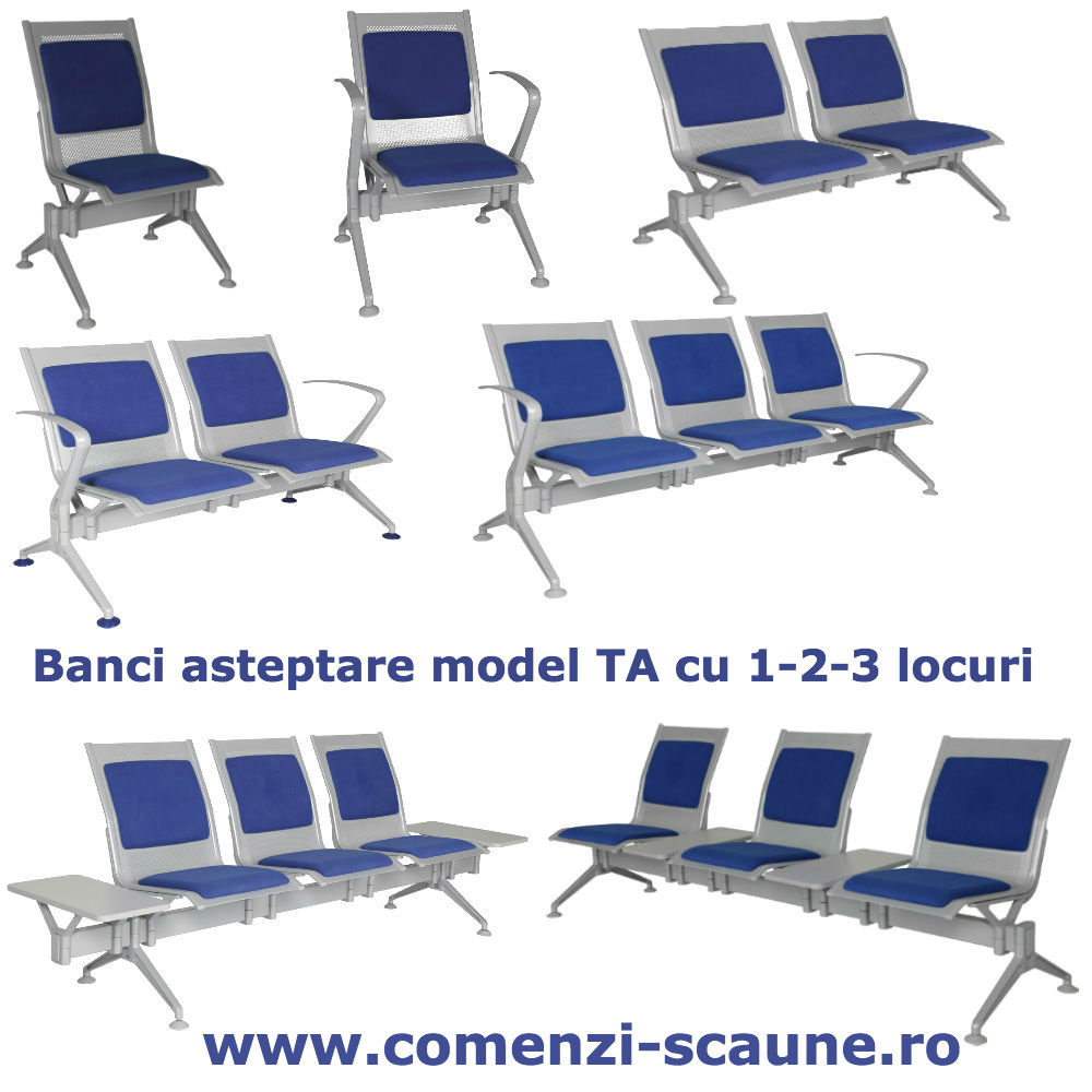 Banci-de-asteptare-cu-doua-si-trei-scaune-3-TA