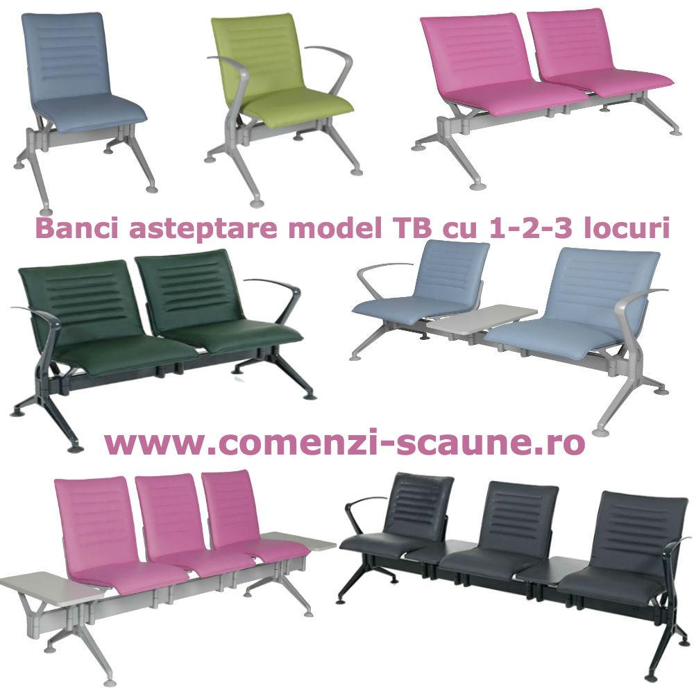 Banci-de-asteptare-cu-doua-si-trei-scaune-4-TB