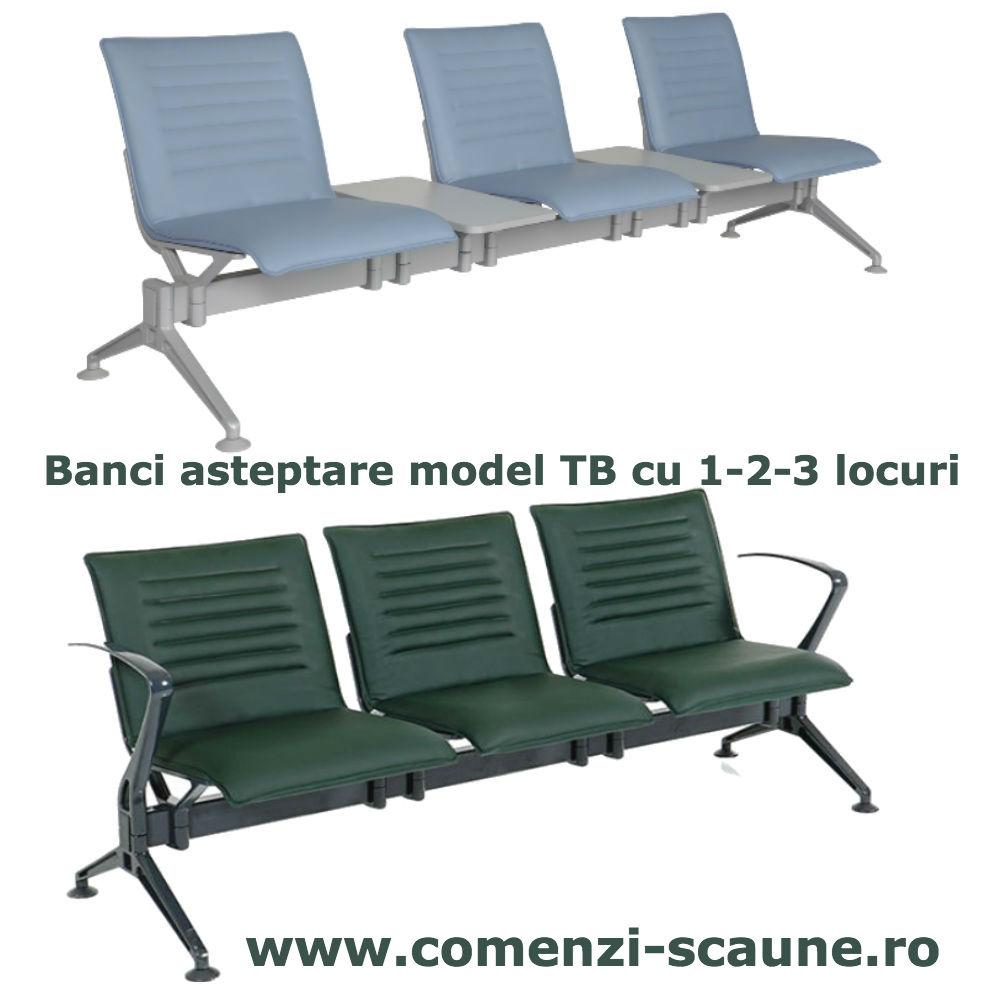 Banci-de-asteptare-cu-doua-si-trei-scaune-1-TB