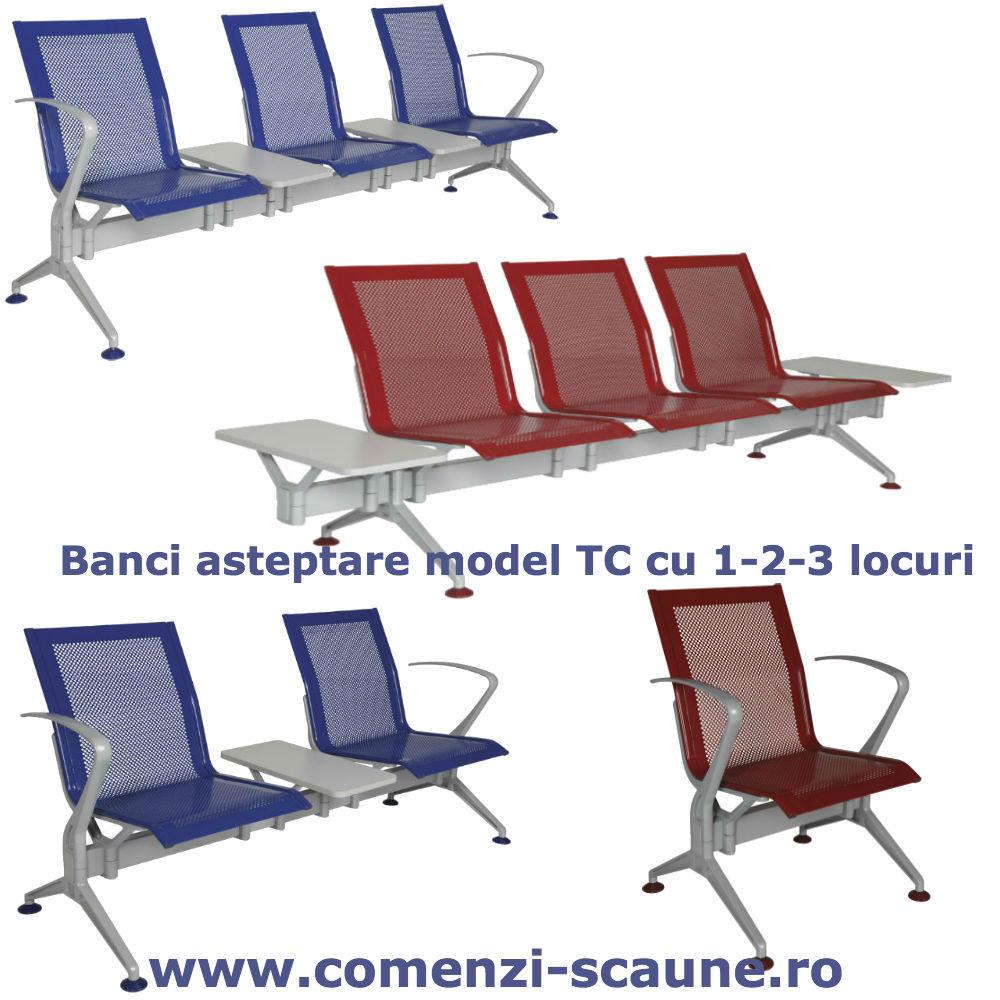 Banci-de-asteptare-cu-doua-si-trei-scaune-6-TC