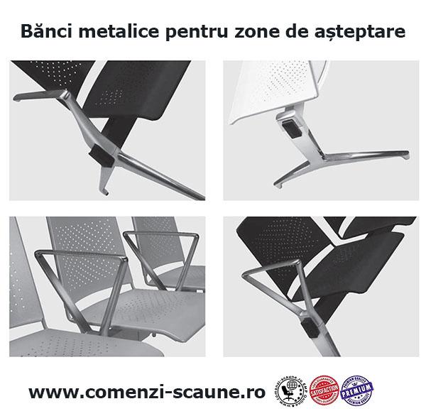 banca-metalica-nexus-interior-asteptare-1-culori-forme