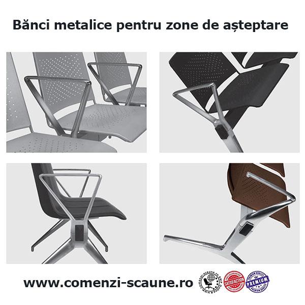 banca-metalica-nexus-interior-asteptare-modele-componente