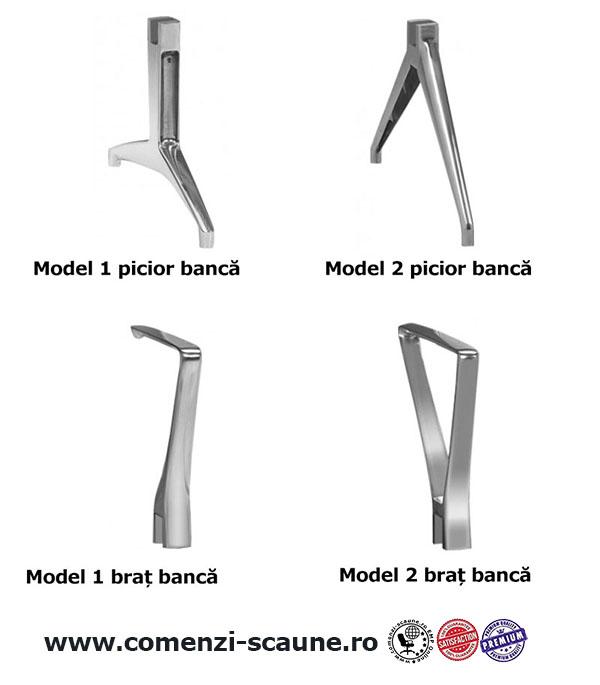 banca-metalica-nexus-interior-asteptare-brate-picioare-diverse