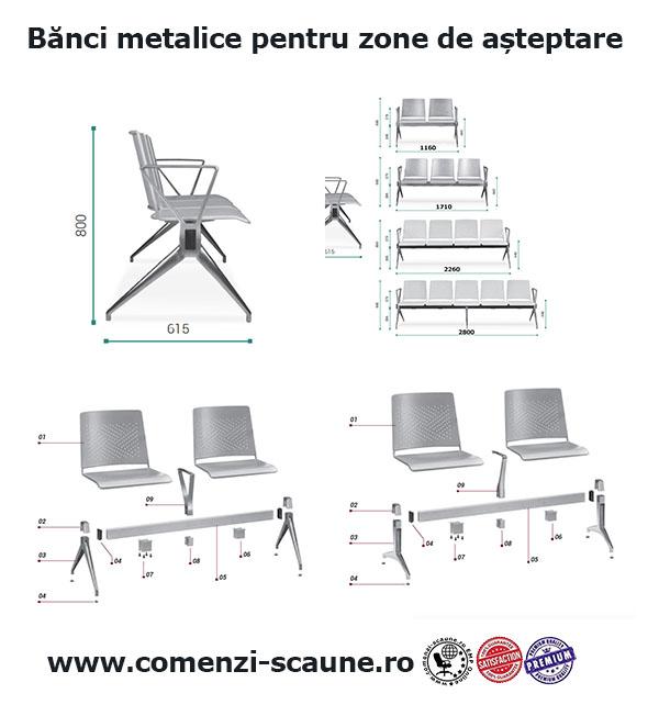 banca-metalica-nexus-interior-asteptare-dimensiuni-info
