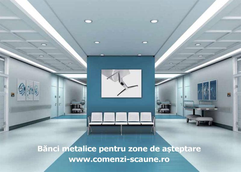 banca-metalica-nexus-interior-asteptare-1