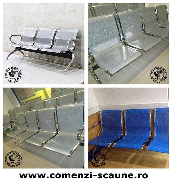 banci-metalice-pentru-zone-de-asteptare-holuri-cabinete