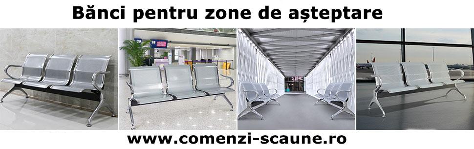 banci-metalice-pentru-mall-zone-de-asteptare-
