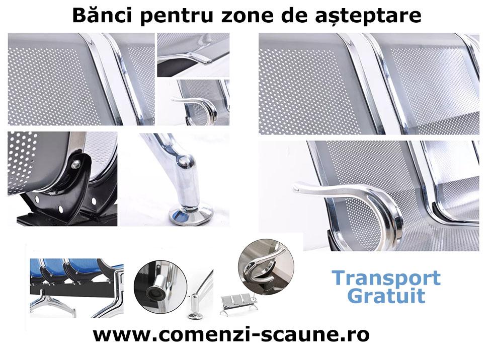 banci-metalice-pentru-zone-de-asteptare-accesori-piese