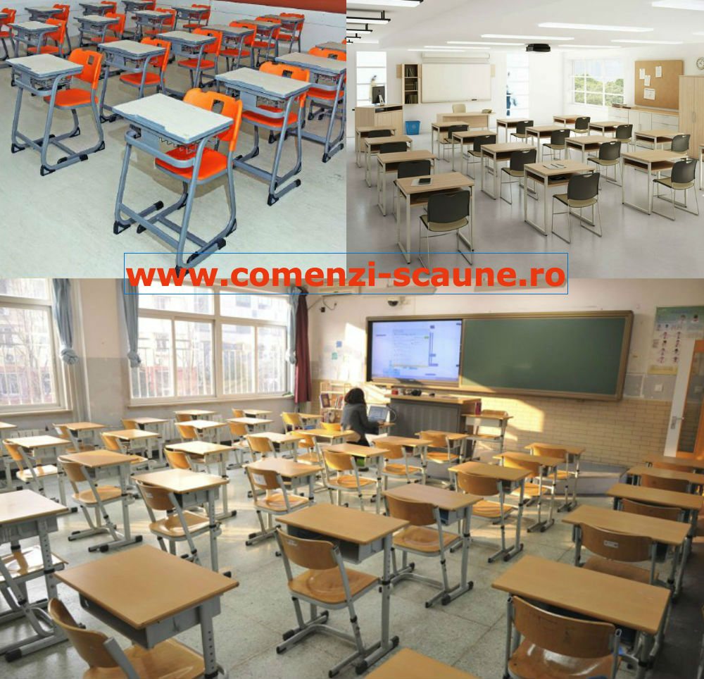 Seturi-pentru-elevi-formate-din-banci-si-scaune-clase-prescolare