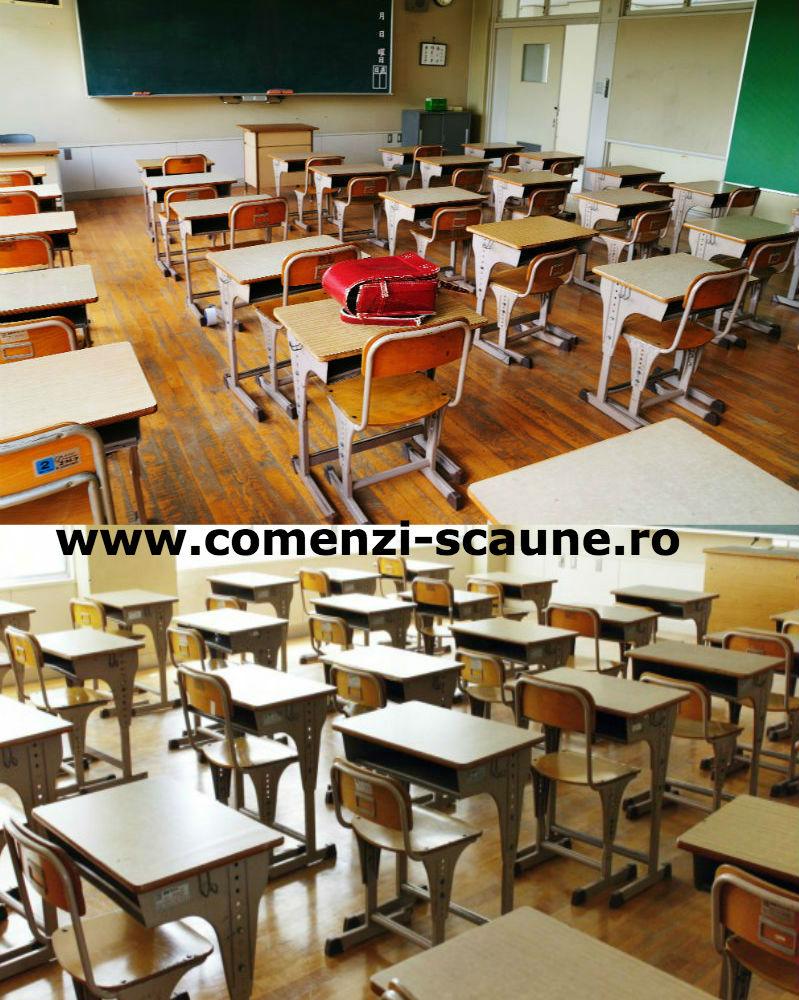 Seturi-pentru-elevi-formate-din-banci-si-scaune-sali-de-clasa
