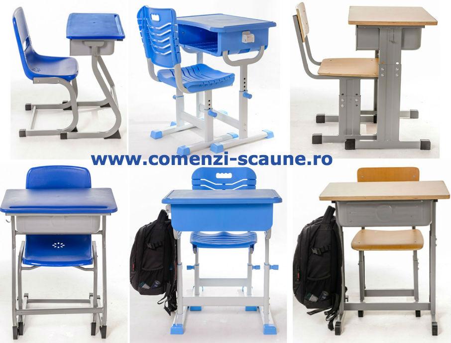 Seturi-pentru-elevi-formate-din-banci-si-scaune