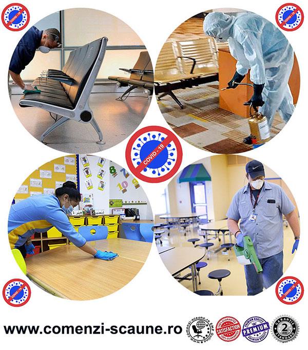 COVID-19-dezinfectia-curatarea-si-igiena-scaunelor-si-bancilor-zone