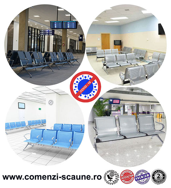 COVID-19-dezinfectia-curatarea-si-igiena-scaunelor-si-bancilor-metalice-asteptare