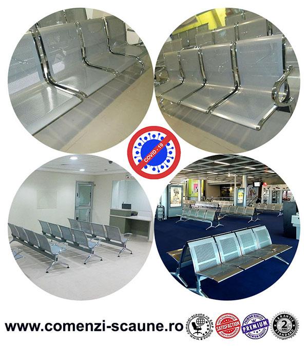 COVID-19-dezinfectia-curatarea-si-igiena-scaunelor-si-bancilor-aeroporturi