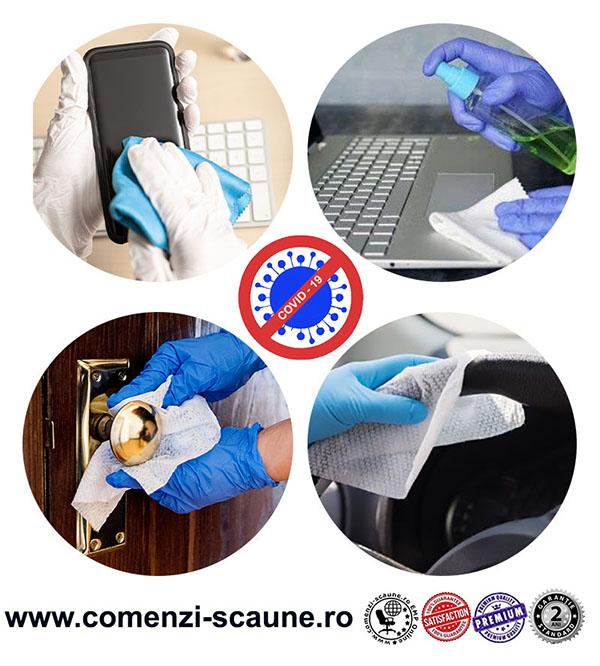 COVID-19-dezinfectia-curatarea-si-igiena-scaunelor-si-bancilor-coronavirus