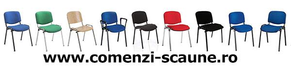 scaune-de-conferinta-si-vizitatori-pentru-diverse-evenimente-model-12
