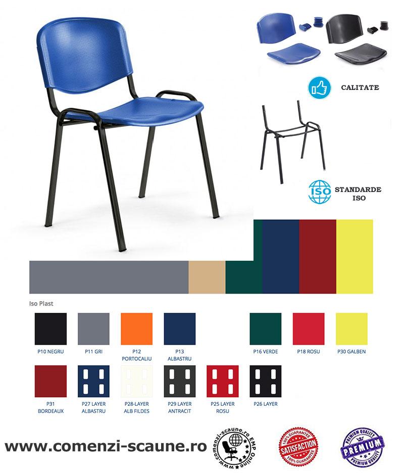 scaune-de-conferinta-si-vizitatori-pentru-diverse-evenimente-plastic-11