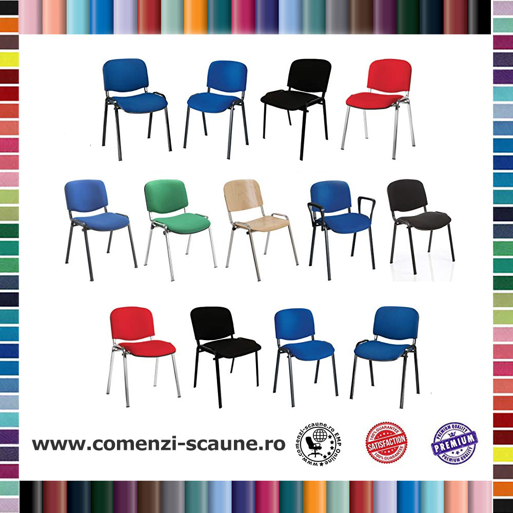 scaune-de-conferinta-si-vizitatori-pentru-diverse-evenimente-color-2