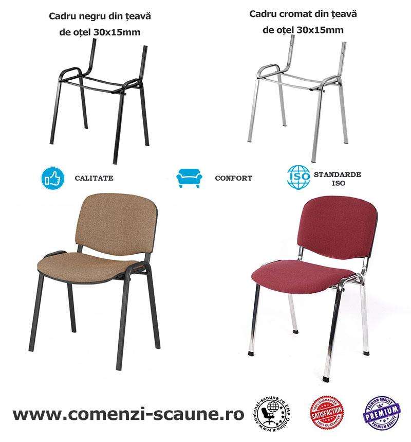 scaune-de-conferinta-si-vizitatori-pentru-diverse-evenimente-cadre-4