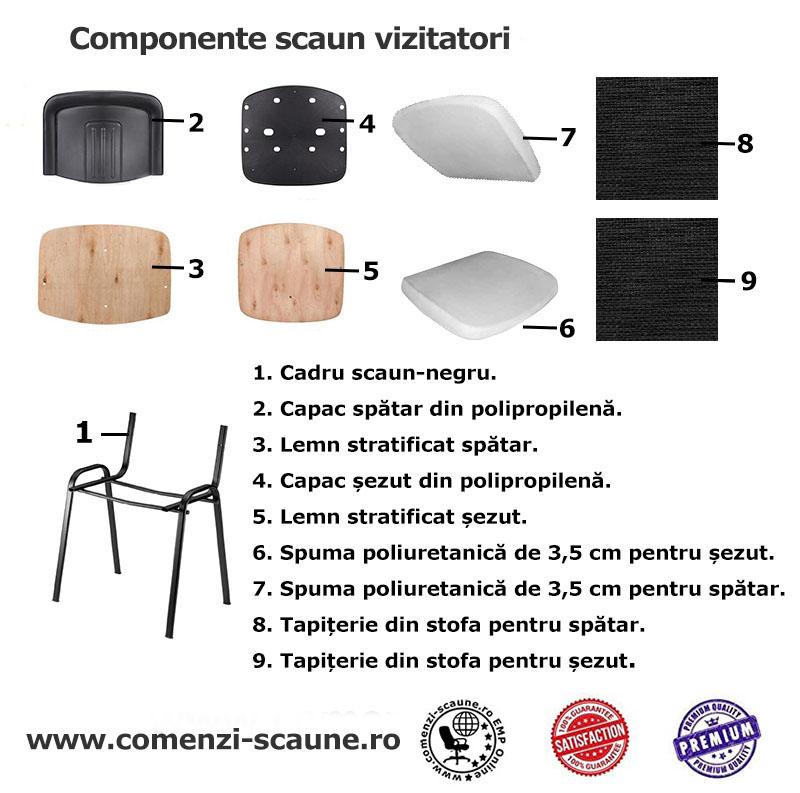 scaune-de-conferinta-si-vizitatori-pentru-diverse-evenimente-componente-5