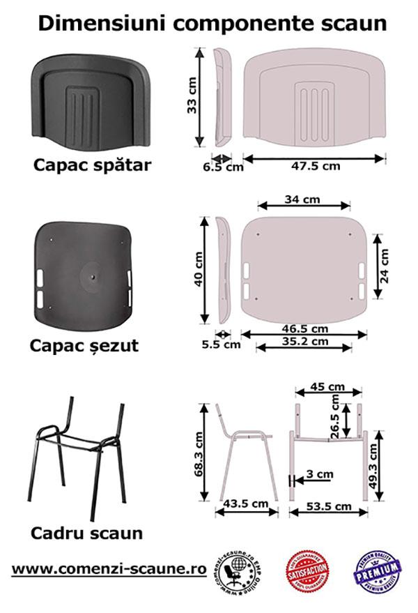scaune-de-conferinta-si-vizitatori-pentru-diverse-evenimente-spatare-7
