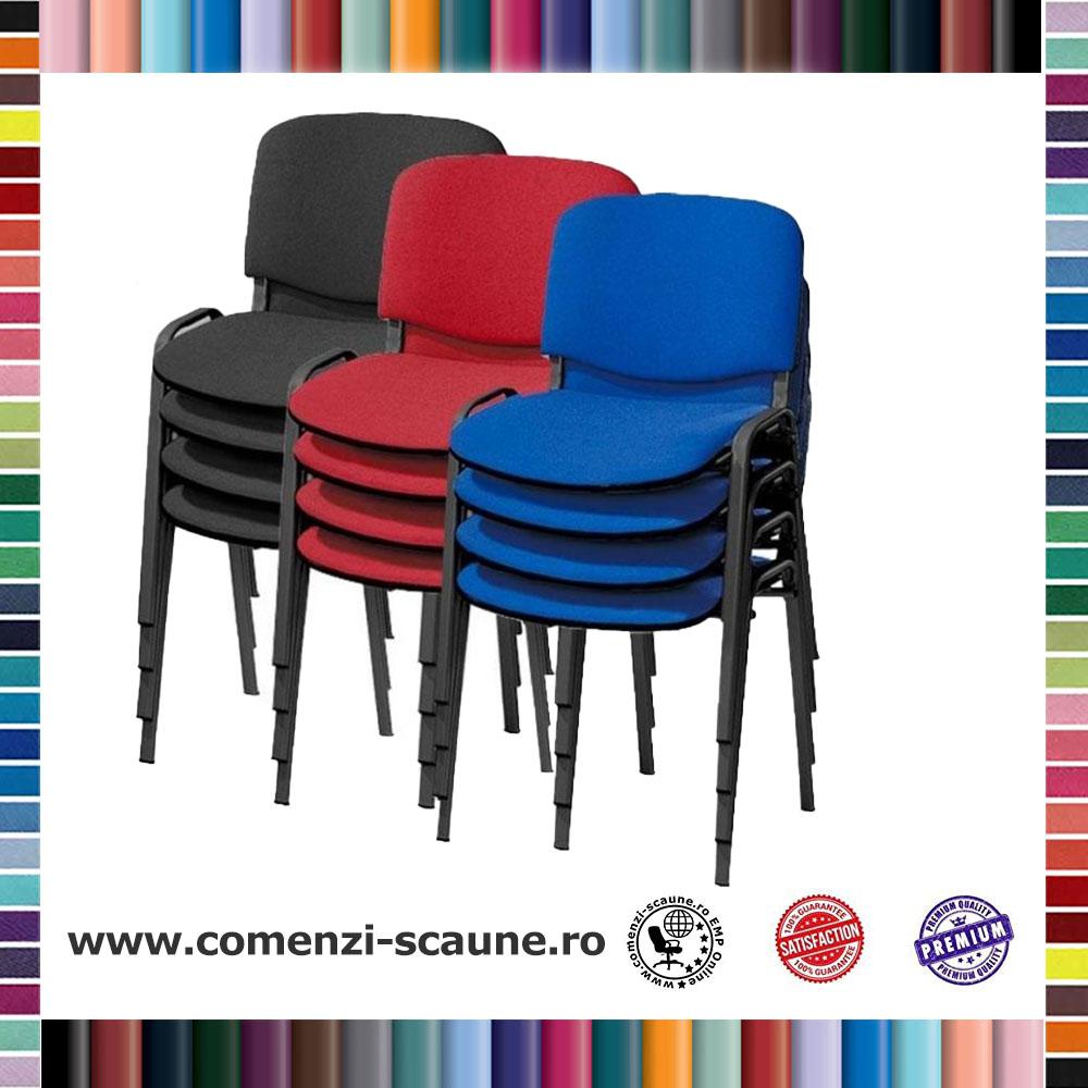 scaune-de-conferinta-si-vizitatori-pentru-diverse-evenimente-stivuibile-1