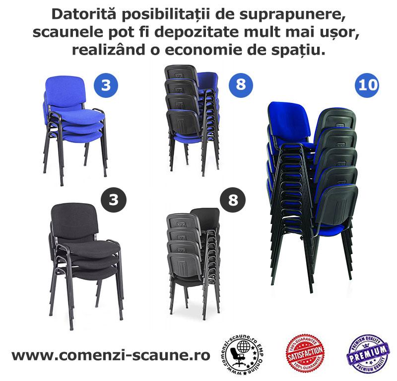 scaune-de-conferinta-si-vizitatori-pentru-diverse-evenimente-stivuibile-8