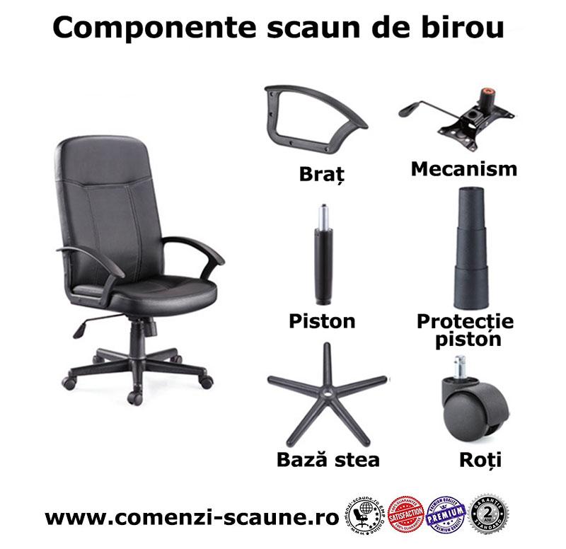 componente-si-piese-de-schimb-pentru-reparatia-scaunelor-descriere-2