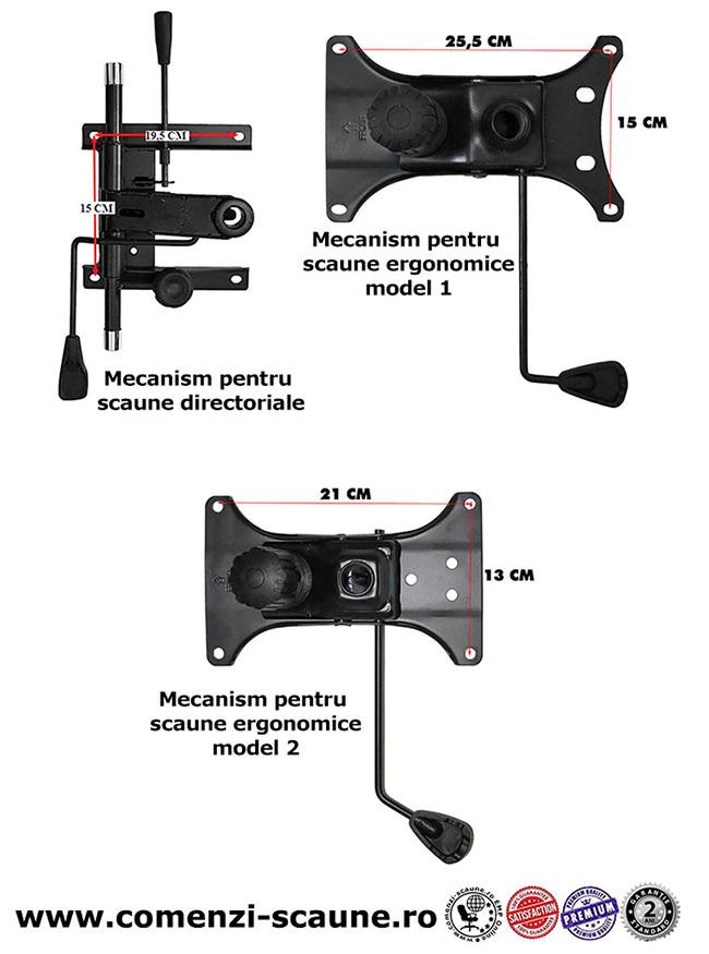 componente-si-piese-de-schimb-pentru-reparatia-scaunelor-mecanisme-6