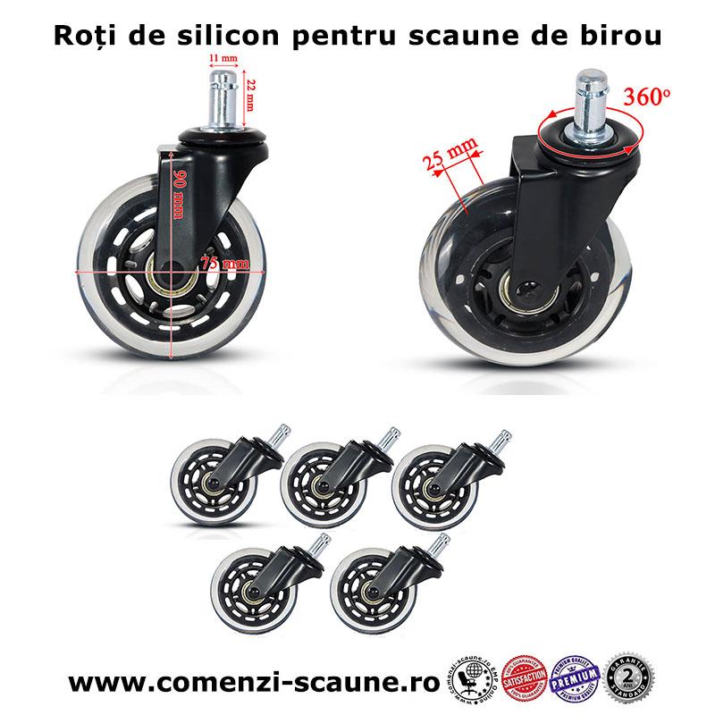 componente-si-piese-de-schimb-pentru-reparatia-scaunelor-roti-silicon