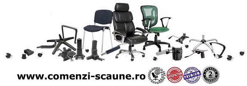 componente-si-piese-de-schimb-pentru-reparatia-scaunelor-diverse-8