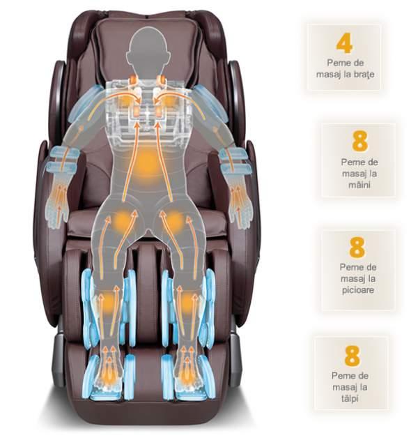 fotoliu-cu-masaj-zone-de-masaj