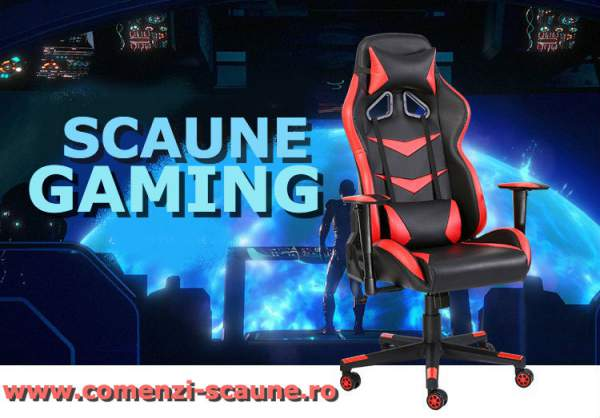 scaune-gaming-in-oferta