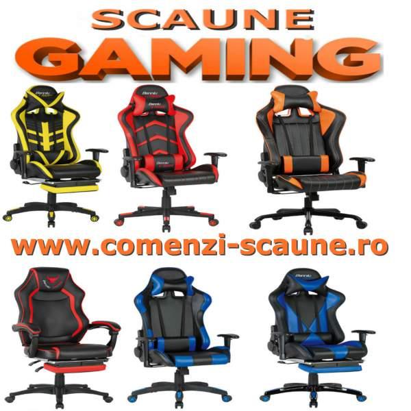 scaune-gaming-jocuri-pret