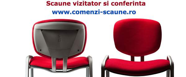 scaune-sala-de-conferinta-asteptare