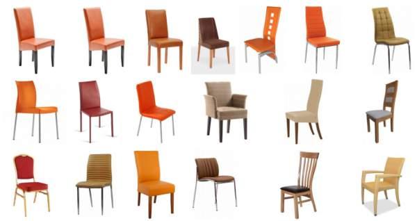 Magazin-scaune-de-bucatarie-tapitate