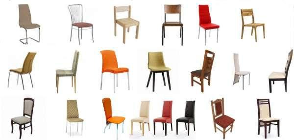 Magazin-scaune-bucatarie