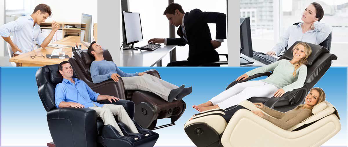 masaj-la-locul-de-munca-angajati-salariati-1