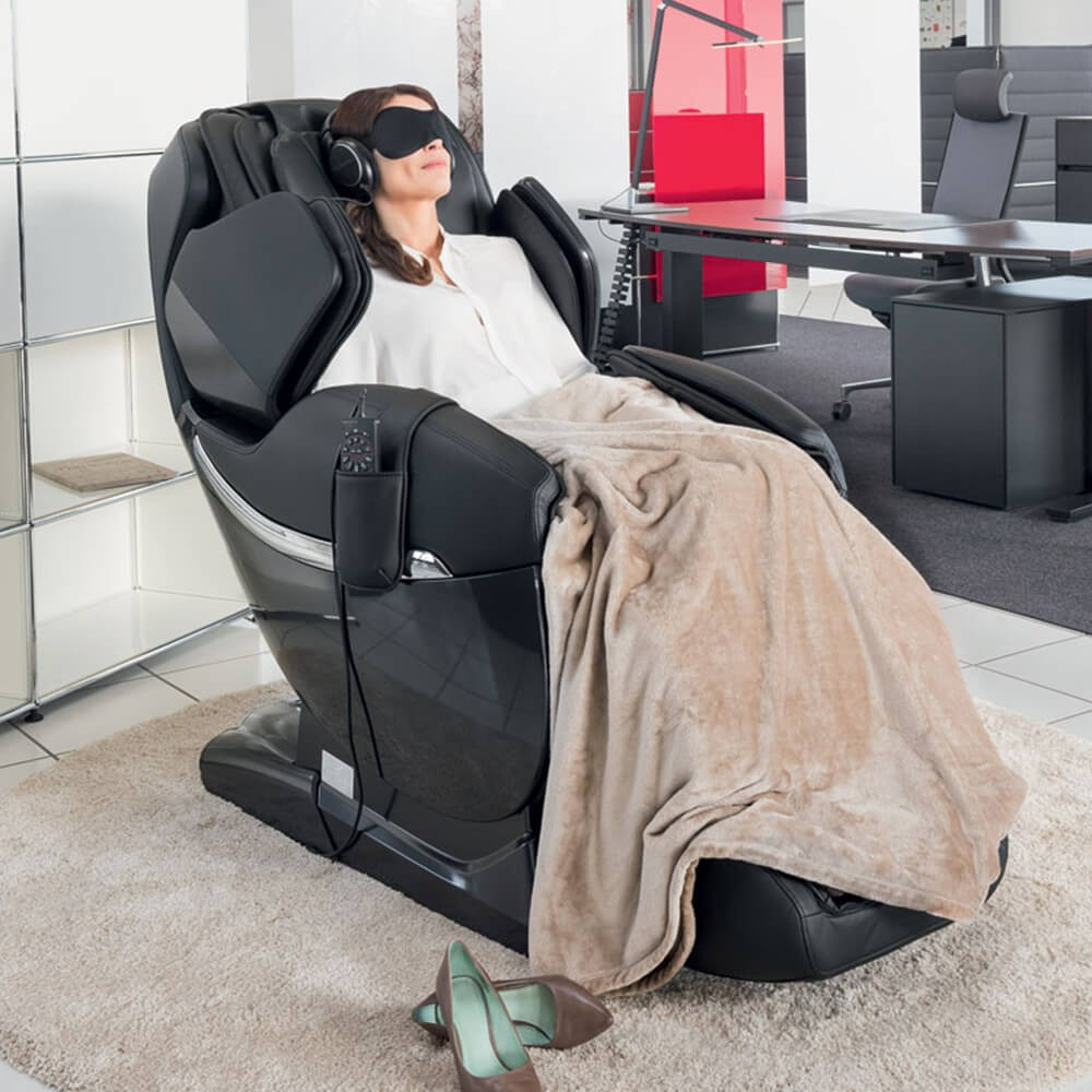 masaj-la-locul-de-munca-angajati-salariati-pauza-relax