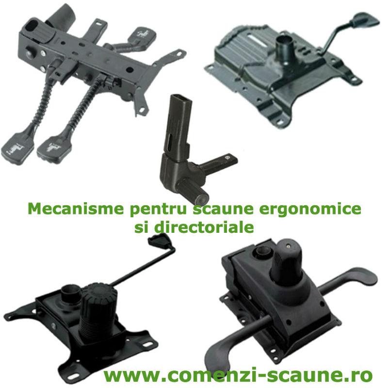Mecanisme-pentru-scaune-ergonomice-si-directoriale-1