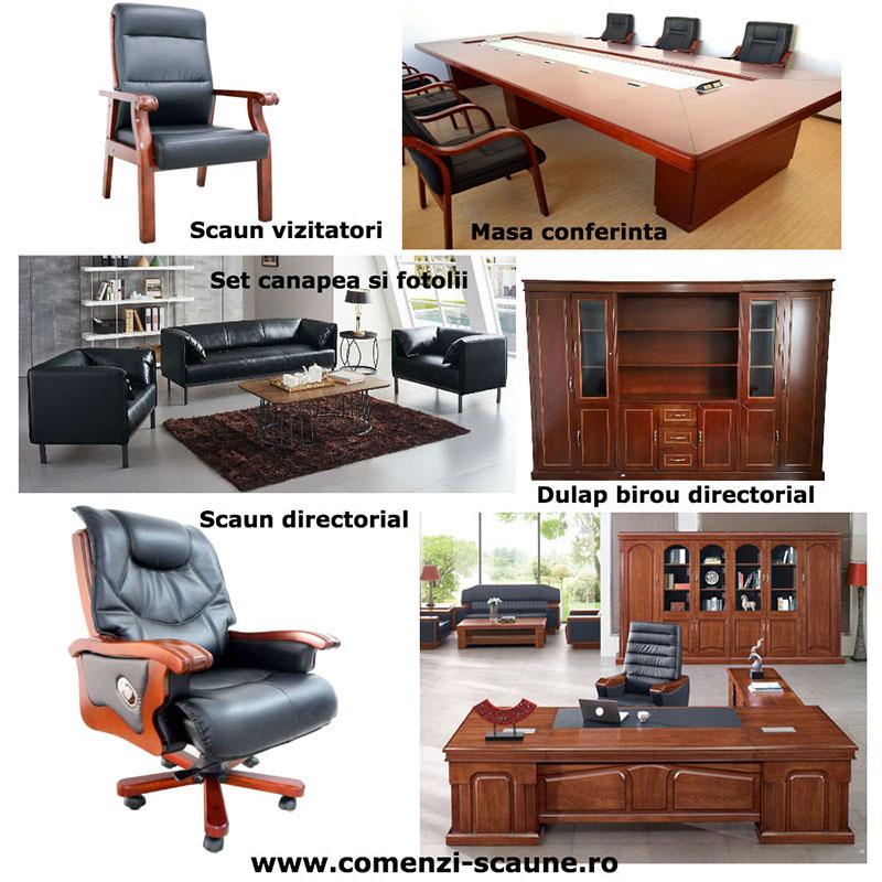 mobilier-directorial-executiv-dulapuri-birouri-scaune