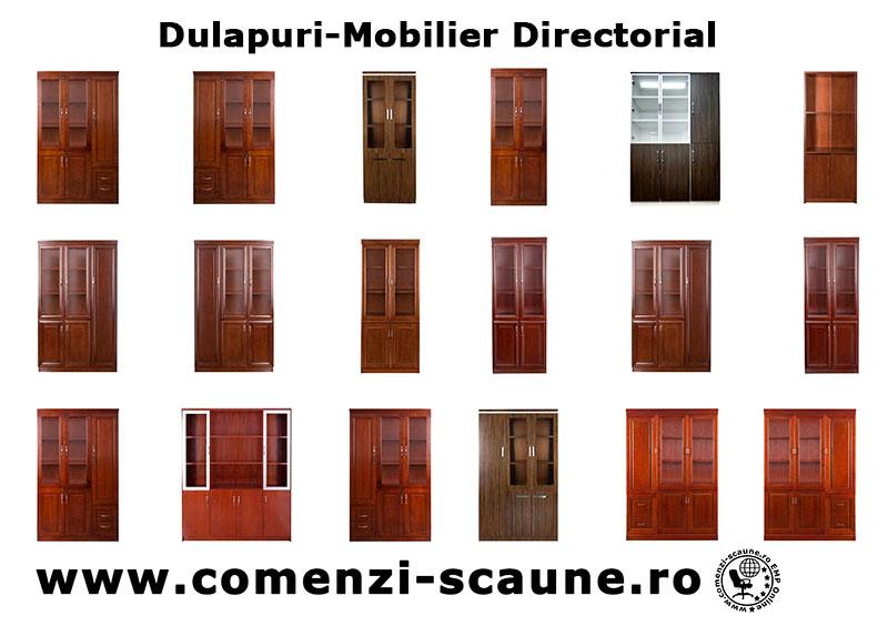 Dulapuri-pentru-birouri-directoriale-lemn-HDF-MDF