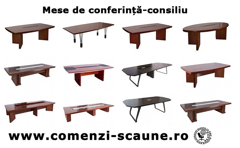 Mese-directoriale-pentru-conferinta-consiliu-sedinta