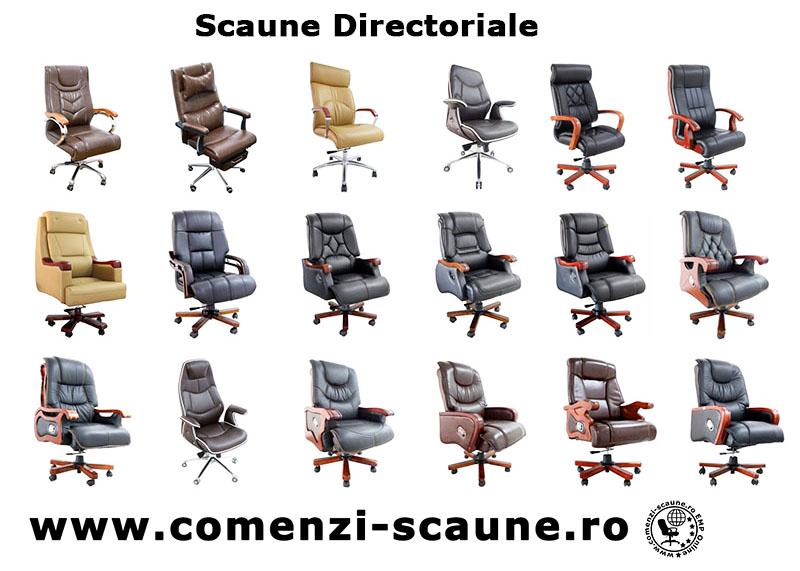 scaune-directoriale-mobilier-directorial-executiv
