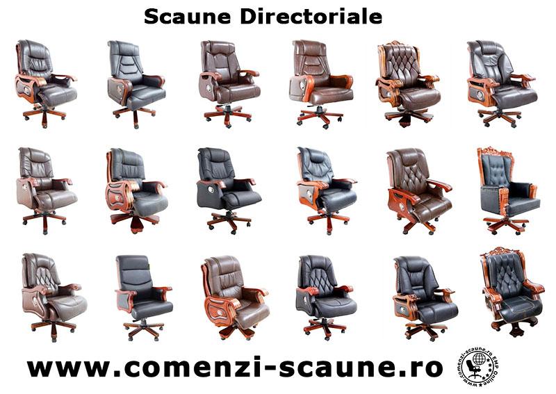 scaune-manageriale-din-piele-naturala
