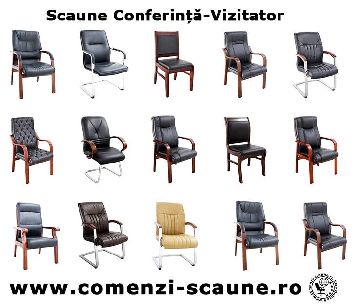Scaune-vizitator-conferinta-mobilier-directorial-executiv