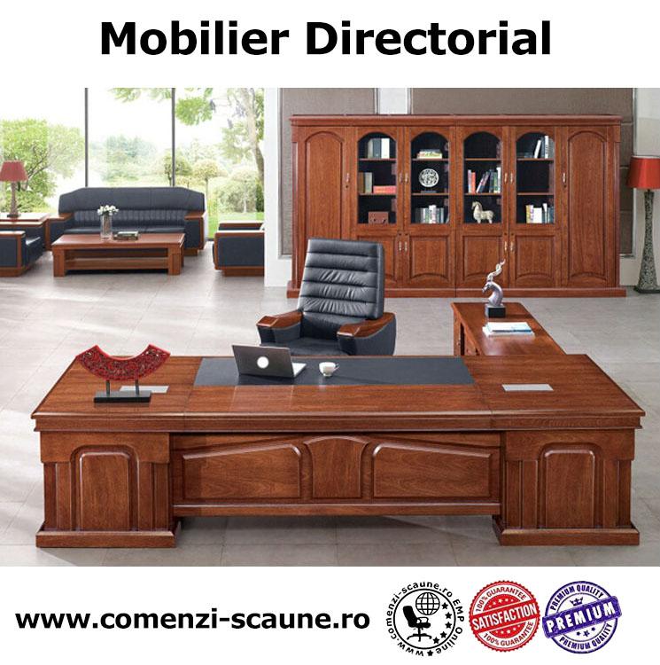 mobilier-directorial-executiv-scaune-birouri