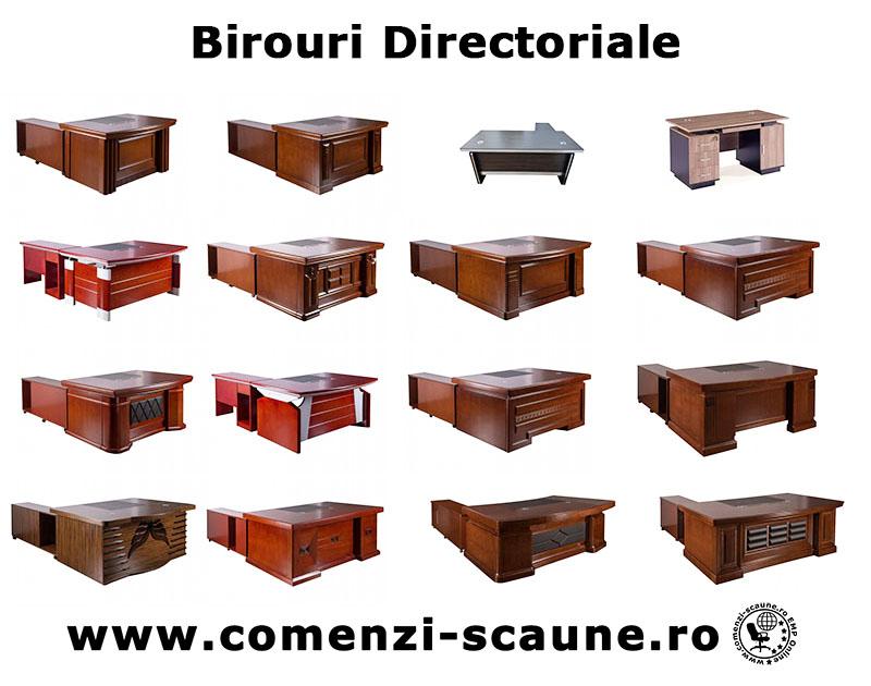 mobilier-directorial-executiv-2
