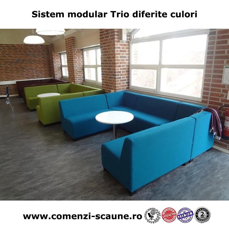 Fotolii-si-canapele-modulare-din-gama-Trio-Elements-2