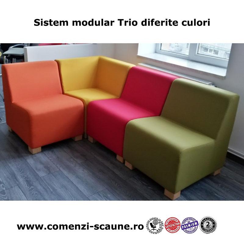 Fotolii-si-canapele-modulare-din-gama-Trio-Elements-3